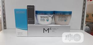 Seacret Wow Experience   Skin Care for sale in Abuja (FCT) State, Jabi