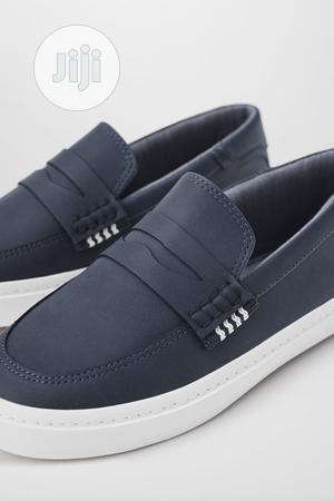 ZARA UK Loafers   Children's Shoes for sale in Lagos State, Oshodi