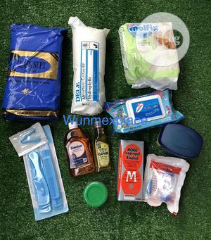Hospital Pack | Maternity & Pregnancy for sale in Lagos State, Lekki