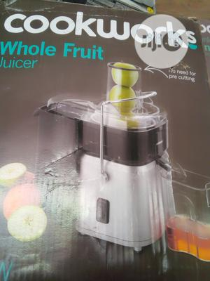 Juice Extractor   Kitchen Appliances for sale in Lagos State, Ojo