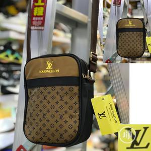 Original Louis Vuitton Bag | Bags for sale in Lagos State, Ikeja