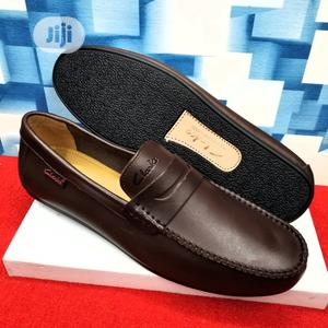 Clarks Luxury Loafers | Shoes for sale in Lagos State, Lagos Island (Eko)