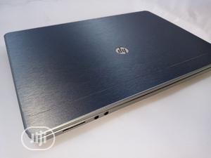 Laptop HP ProBook 4330S 4GB Intel Core I5 HDD 500GB   Laptops & Computers for sale in Kogi State, Lokoja