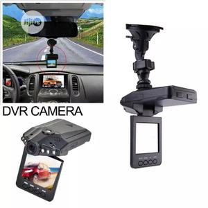 """2.5"""" LCD HD Car Camera DVR Video Recorder Vehicle Camcorder   Vehicle Parts & Accessories for sale in Lagos State, Abule Egba"""