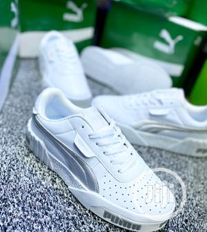 Puma Sneakers | Shoes for sale in Lagos State, Yaba