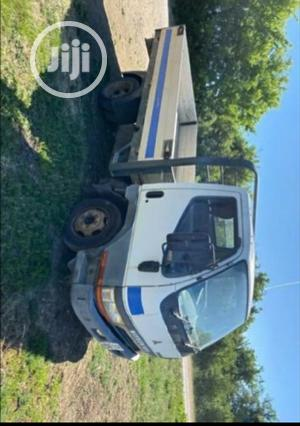 Tokunbo Mitsubishi Canter 1999   Trucks & Trailers for sale in Lagos State, Gbagada