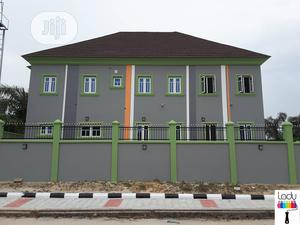 Painting Screeding P,O,P Design and and Round Finished | Building & Trades Services for sale in Abuja (FCT) State, Asokoro