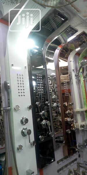 Original Power Shower | Plumbing & Water Supply for sale in Lagos State, Orile