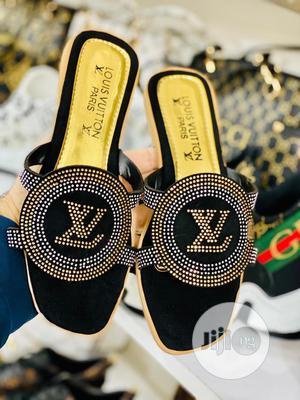 Slip on Pam | Shoes for sale in Ogun State, Ijebu Ode