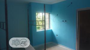 Screeding and Painting | Manufacturing Services for sale in Abuja (FCT) State, Kubwa