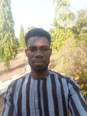 Advertising & Marketing CV | Advertising & Marketing CVs for sale in Abuja (FCT) State, Dutse-Alhaji