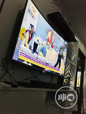 Complete Dstv Kit With Installation And A Month Subscription | TV & DVD Equipment for sale in Ogun State, Ado-Odo/Ota