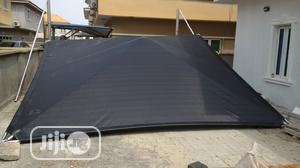 Danpalon/Polycarbonate Sheet/ Carport/ Carports Engineer | Building & Trades Services for sale in Oyo State, Ibadan