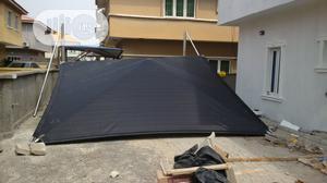 Danpalon/ Carport / Polycarbonate Sheet/ Carports Engineer | Building & Trades Services for sale in Ogun State, Abeokuta South