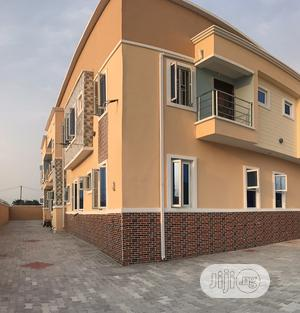 2bdrm Block of Flats in Alatise, Ibeju for Rent | Houses & Apartments For Rent for sale in Lagos State, Ibeju