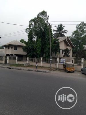 70 Rooms Hotel With Swimming Pool for Sale in Port Harcourt   Commercial Property For Sale for sale in Rivers State, Port-Harcourt