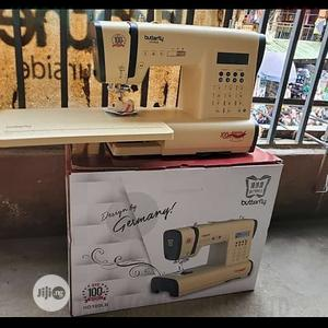 Original Butterfly Sewing Machine | Home Appliances for sale in Lagos State, Surulere