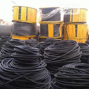 16mm 25mm 35mm 50mm Armoured Cable | Electrical Equipment for sale in Abuja (FCT) State, Gudu