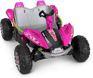 American Car for Children | Toys for sale in Lagos State, Lekki