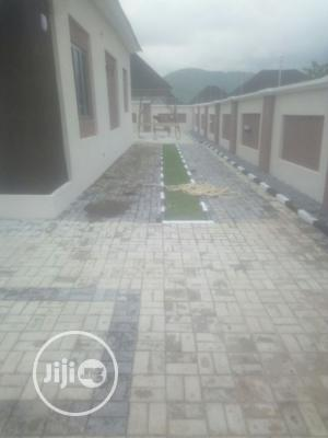 Lanscaping and Stamped Concrete   Landscaping & Gardening Services for sale in Abuja (FCT) State, Kubwa