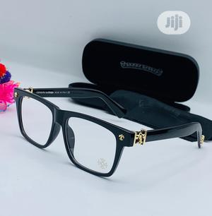 Classic Glasses for Men | Clothing Accessories for sale in Lagos State, Surulere