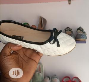 Children Shoes | Children's Shoes for sale in Lagos State, Ajah