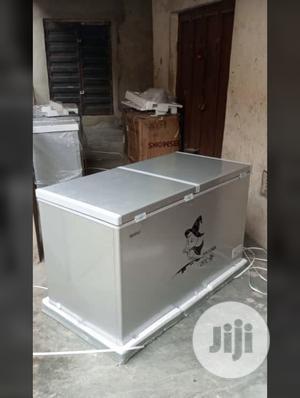 Dove 600L Chest Freezer | Kitchen Appliances for sale in Lagos State, Ojo