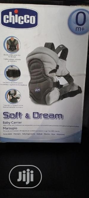 Baby Carrier   Children's Gear & Safety for sale in Lagos State, Ojota