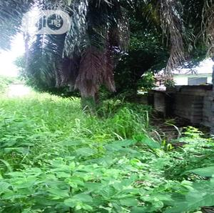 5 Plots for Sales at Opic Estate   Land & Plots For Sale for sale in Ogun State