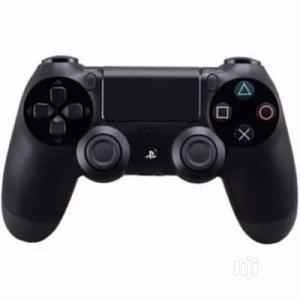 PS4 Game Pad Controller Wireless Dualshock4 | Video Game Consoles for sale in Lagos State, Ikeja