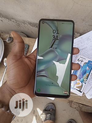 Samsung Galaxy A21s 64 GB Blue   Mobile Phones for sale in Abuja (FCT) State, Gwagwalada