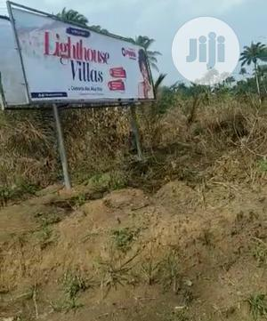 Land 4 Sale in an Estate at Osisioma, Aba D Commercial City | Land & Plots For Sale for sale in Abia State, Osisioma Ngwa