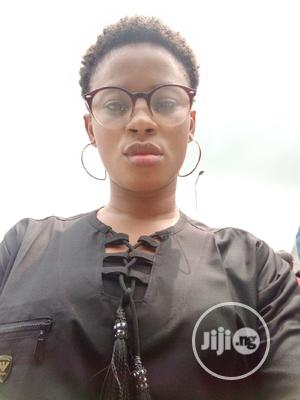 Sales Representative | Sales & Telemarketing CVs for sale in Enugu State, Enugu
