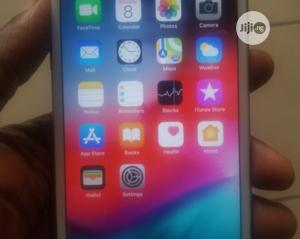 Apple iPhone 6 Plus 64 GB Gold | Mobile Phones for sale in Abuja (FCT) State, Wuse 2