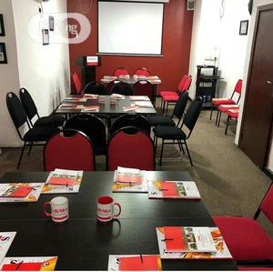 Juicy Deals on Training Rooms | Event centres, Venues and Workstations for sale in Lekki, Lekki Phase 1