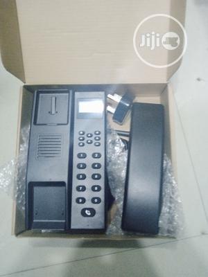 Wireless Intercom Display   Home Appliances for sale in Lagos State, Ikeja