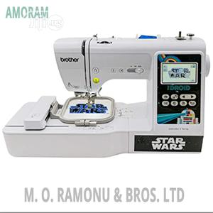 Original Multi-Functional Sewing Machine | Home Appliances for sale in Lagos State, Surulere