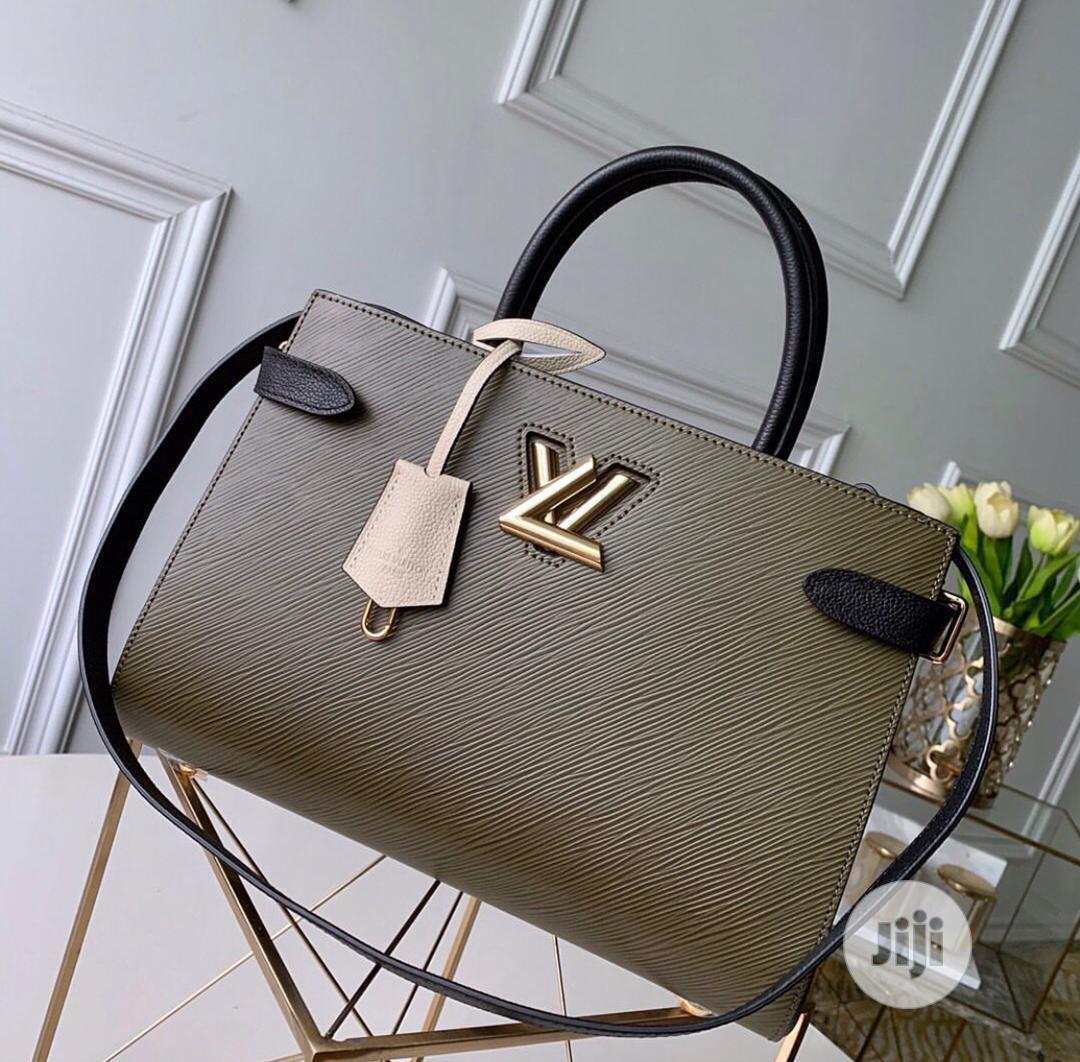 Archive: Louis Vuitton Handbag