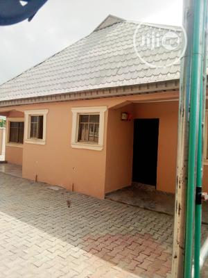 Furnished 1bdrm Bungalow in Eleko Area for Rent | Houses & Apartments For Rent for sale in Lagos State, Ibeju