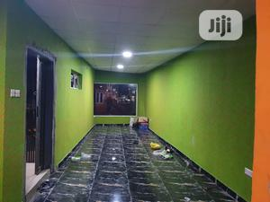 Shop or Face Space for Rent | Commercial Property For Rent for sale in Oyo State, Lagelu