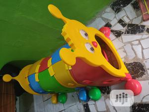 Kids Caterpillar Play Tunnel | Toys for sale in Lagos State, Ikeja