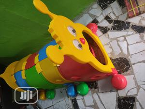 Playground Tunnel for Schools | Toys for sale in Lagos State, Ikeja