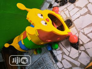 Indoor-Outdoor Playground Tunnel | Toys for sale in Lagos State, Ikeja