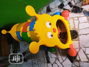 Playground Tunnel for Sale | Toys for sale in Lagos State, Ikeja