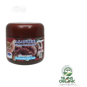 Asantee Tamarind Scrub   Skin Care for sale in Cross River State, Calabar
