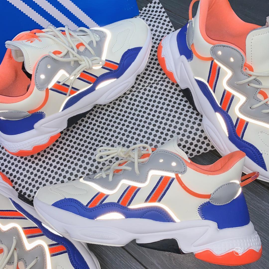 Original Adidas Sneakers