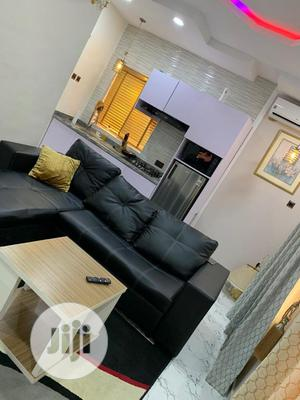 Service Apartment   Short Let for sale in Lagos State, Surulere