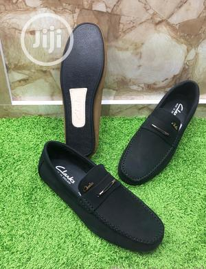Mens Corporate Shoes and Casual Shoes , Half Shoes Slip On | Shoes for sale in Abuja (FCT) State, Lugbe District