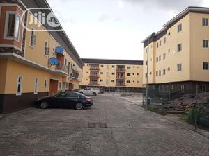 Super Modern Serviced 3 Bedroom Flat in New GRA Tolet   Houses & Apartments For Rent for sale in Rivers State, Port-Harcourt