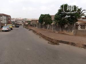 Prime Estate Bareland at Olubadan Estate   Land & Plots For Sale for sale in Ibadan, Iwo Road